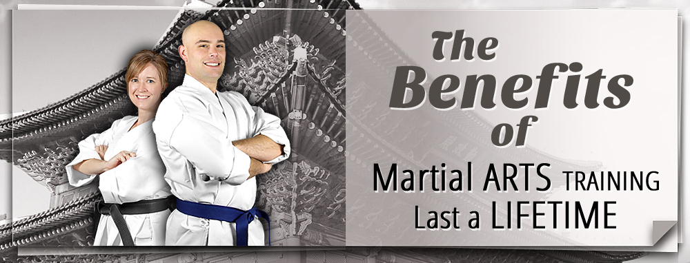 Ocala Florida Martial Arts & Karate